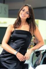 Galerie Foto: Cele mai sexy fete de la Frankfurt15365