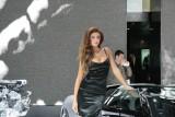 Galerie Foto: Cele mai sexy fete de la Frankfurt15321