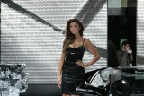 Galerie Foto: Cele mai sexy fete de la Frankfurt15327