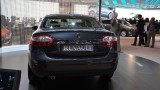 Renault Fluence, prezentat oficial la Frankfurt15310