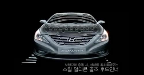 VIDEO: Noul Hyundai Sonata se prezinta15300