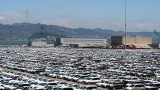 Vanzarile auto din Romania au scazut cu 53% in 200915298