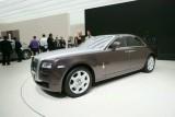 VIDEO: Rolls Royce Ghost isi dezveleste formele la Frankfurt15247