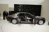 VIDEO: Rolls Royce Ghost isi dezveleste formele la Frankfurt15265