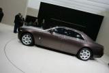 VIDEO: Rolls Royce Ghost isi dezveleste formele la Frankfurt15248