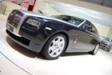 VIDEO: Rolls Royce Ghost isi dezveleste formele la Frankfurt15256