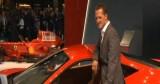 VIDEO: Michael Schumacher a prezentat Ferrari 458 Italia la Frankfurt15242