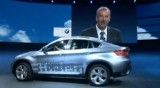 VIDEO: BMW ActiveHybrid 7 la Frankfurt15241
