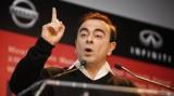 Seful Renault: Viitorul automobilelor electrice depinde de pretul petrolului15240