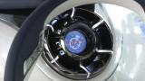 Frankfurt LIVE: Hyundai prezinta conceptul ix-Metro15144