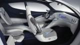 Frankfurt LIVE: Hyundai prezinta conceptul ix-Metro15149