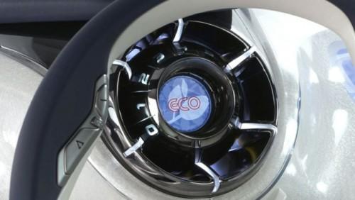 Frankfurt LIVE: Hyundai prezinta conceptul ix-Metro15150