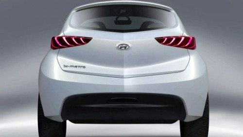 Frankfurt LIVE: Hyundai prezinta conceptul ix-Metro15151