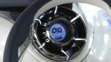 Frankfurt LIVE: Hyundai prezinta conceptul ix-Metro15156