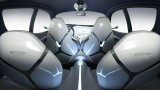 Frankfurt LIVE: Hyundai prezinta conceptul ix-Metro15136