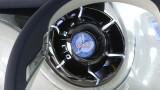 Frankfurt LIVE: Hyundai prezinta conceptul ix-Metro15152