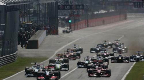Castigatorii 'Pariaza pe Formula 1' Monza15134