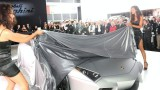 Frankfurt LIVE: Lamborghini prezinta Reventon Roadster15122