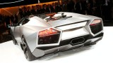 Frankfurt LIVE: Lamborghini prezinta Reventon Roadster15129