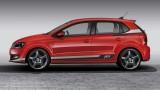 ABT Sportsline a preparat VW Polo15117