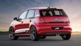 ABT Sportsline a preparat VW Polo15118
