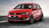ABT Sportsline a preparat VW Polo15116