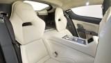 Frankfurt LIVE: Aston Martin Rapide!15072