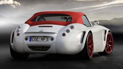 Frankfurt LIVE: Debut spectaculos pentru MF5 Roadster15057