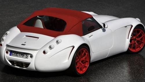 Frankfurt LIVE: Debut spectaculos pentru MF5 Roadster15058