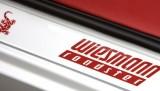 Frankfurt LIVE: Debut spectaculos pentru MF5 Roadster15061