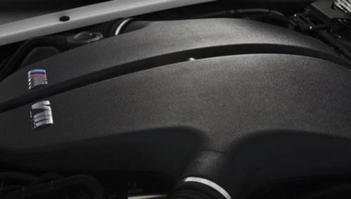 Frankfurt LIVE: Debut spectaculos pentru MF5 Roadster15063
