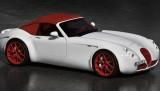 Frankfurt LIVE: Debut spectaculos pentru MF5 Roadster15052