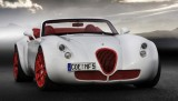 Frankfurt LIVE: Debut spectaculos pentru MF5 Roadster15053