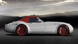 Frankfurt LIVE: Debut spectaculos pentru MF5 Roadster15055