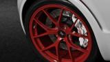 Frankfurt LIVE: Debut spectaculos pentru MF5 Roadster15060