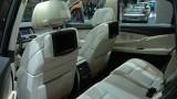 Frankfurt LIVE: BMW Seria 5 GT, in persoana15050