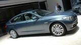 Frankfurt LIVE: BMW Seria 5 GT, in persoana15036