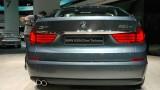 Frankfurt LIVE: BMW Seria 5 GT, in persoana15039