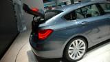 Frankfurt LIVE: BMW Seria 5 GT, in persoana15044