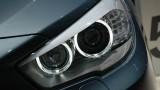 Frankfurt LIVE: BMW Seria 5 GT, in persoana15046