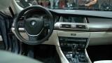 Frankfurt LIVE: BMW Seria 5 GT, in persoana15049