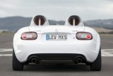 Frankfurt LIVE: Mazda vine cu MX-5 Superlight si CX-7 facelift15022