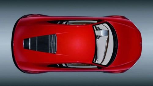 Frankfurt LIVE: Audi R8 e-Tron: 4500 Nm, 238 km autonomie14991