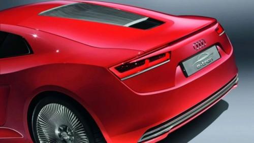 Frankfurt LIVE: Audi R8 e-Tron: 4500 Nm, 238 km autonomie14993