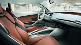 Frankfurt LIVE: Audi R8 e-Tron: 4500 Nm, 238 km autonomie14996