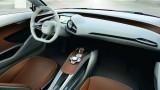 Frankfurt LIVE: Audi R8 e-Tron: 4500 Nm, 238 km autonomie14997