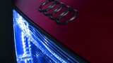 Frankfurt LIVE: Audi R8 e-Tron: 4500 Nm, 238 km autonomie15001