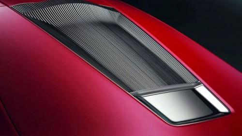 Frankfurt LIVE: Audi R8 e-Tron: 4500 Nm, 238 km autonomie15005