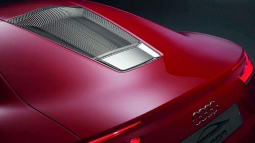 Frankfurt LIVE: Audi R8 e-Tron: 4500 Nm, 238 km autonomie15008