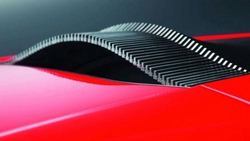 Frankfurt LIVE: Audi R8 e-Tron: 4500 Nm, 238 km autonomie15014